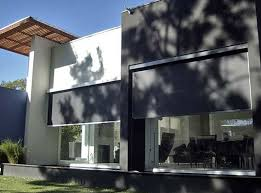 External Awnings Brisbane External Blinds And Screens Brisbane U0026 Gold Coast