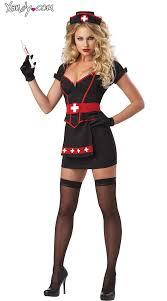 Halloween Costume Woman Cardiac Arrest Nurse Costume Costumes Halloween Costumes