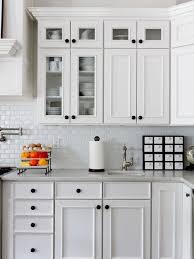 kitchen cabinet hardware com kitchen cabinet hardware placement 4 gallery image and wallpaper
