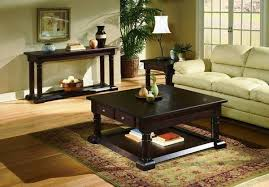 narrow side tables for living room beautiful decorative tables for living room peenmedia com accent