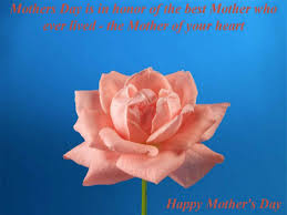 best mothers day quotes quotes for deceased mothers birthday my deceased mother birthday
