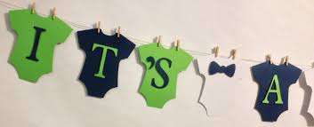 bow tie baby shower decorations green bow tie decorations search baby shower