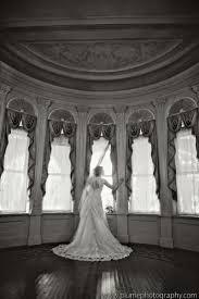 Mansion Party Rentals Atlanta Ga Rhodes Hall Weddings Get Prices For Wedding Venues In Atlanta Ga