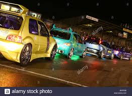 modified street cars modified car chav stock photos u0026 modified car chav stock images