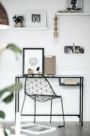 100 minimalist computer desk designer computer desk
