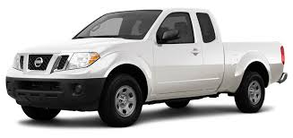 amazon com 2012 suzuki equator reviews images and specs vehicles