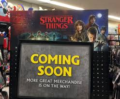 spirit halloween stores old fashion halloween spirit halloween stranger things costumes