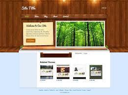 31 Free Weebly Themes Templates Free Premium Templates Themes Templates