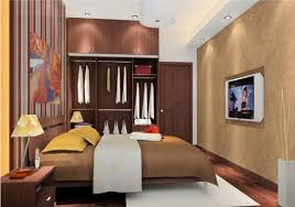 Great Colors For Bedrooms - color combination of bedroom wall design ultra com