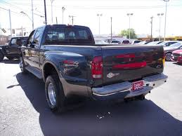 2005 ford f 350 super duty lariat in san antonio tx luna car center