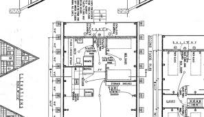a frame cabin plans free a frame house plans free luxamcc org