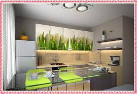 creative kitchen cabinet ideas creative kitchen cabinet ideas color kitchen cabinet designs new