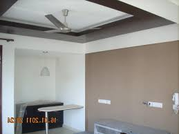 living room false ceiling designs pictures simple false ceiling design photos for living room living room