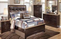 Scarface Bedroom Set Sage Green Bedroom Color Ideas Archives Maliceauxmerveilles Com