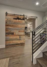 Barn Door Design Ideas 10 Fabulous Interior Barn Doors U2026 Pinteres U2026