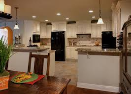 galley kitchen before and after pictures design photos ideas