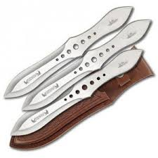high quality kitchen knives reviews best throwing knives knifeup