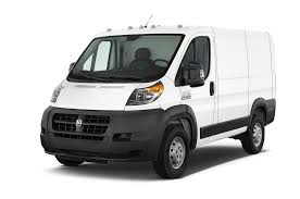 Dodge Ram Cummins Mpg - 2016 ram promaster reviews and rating motor trend