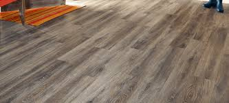 luxury vinyl durable flooring jackson ms