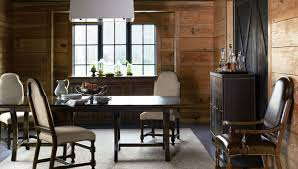 furniture american furniture warehouse kitchen tables fondle