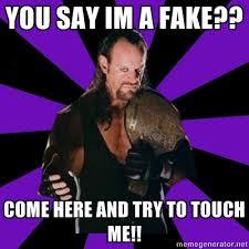 Undertaker Meme - the chion undertaker meme by hardtaker on deviantart