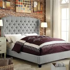 Bed Frames Cheap Modern Bed Frames Adventurism Co