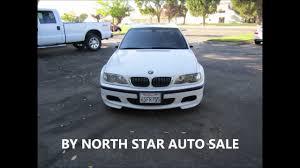 2004 bmw 330i zhp 2004 bmw 330i zhp m pkg for sale by auto sale 916 320