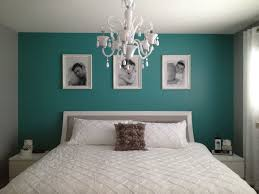 Bedrooms With Grey Walls by Grey And Teal Bedroom Love This Room So Much So That I Am Going