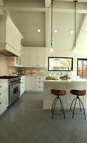 kitchen island lighting uk pendant lights for sloped ceilings uk vaulted ceiling recessed