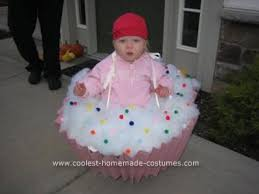 Cupcake Halloween Costume Baby Cupcake Halloween Costume 64 Halloween Ideas Images