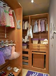 Interior Decorating Magazines by Bedroom Ideas Marvelous Childrens Bedroom Designs Decorating