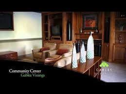 greenbriar apartments valdosta ga html in wubokahox github com