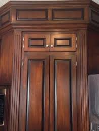 General Finishes Gel Stain Kitchen Cabinets Diy Gel Stain Cabinets No Heavy Sanding Or Stripping Wood Grain