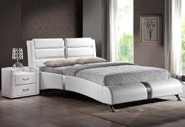 Bedroom Furniture Pretoria East Products Akhona Furnishers
