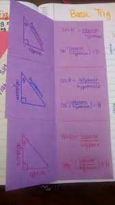 best 25 pythagorean theorem ideas on pinterest pythagorean