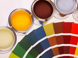 how to match colors and designs in your home south florida