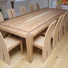 the 25 best 12 seater dining table ideas on pinterest 10 seater