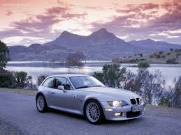 2002 bmw coupe bmw z3 coupe e36 specs 1998 1999 2000 2001 2002