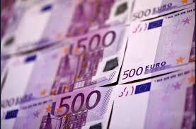bureau de poste lyon 7 faits divers ils volent 300 000 euros au bureau de poste
