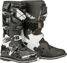 motocross boots size 10 dirt bike u0026 motocross boots u2013 motomonster