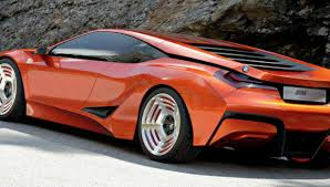 2016 bmw m8 2016 bmw m8 specs and price 2015 cars models