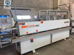 Second Hand Woodworking Machinery South Australia by Holzher Adelaide Holzher Machinery U0026 Equipment For Sale In South