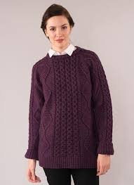 90 best women u0027s blarney aran original sweaters u0026 cardigans images