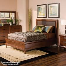Looking For Bedroom Set 87 Best My Ideal Furniture Images On Pinterest 3 4 Beds Bedroom