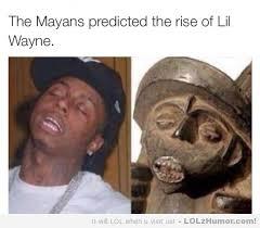 Funny Black Memes - black tweets lolz humor
