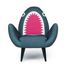 Shark Bean Bag Shark Beanbag Of Boys Mabel