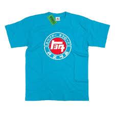 mitsubishi jdm logo mens teq logo t shirt jdm retro classic land cruiser mr2 ae86