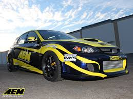 subaru racing wallpaper aem racing desktop wallpaper free automotive wallpaper downloads