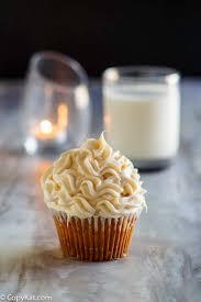 the 25 best publix cakes ideas on pinterest publix cookie cake