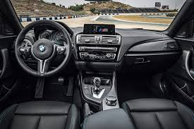 wallpaper bmw m2 interior suv xdrive sdrive best cars of 2015